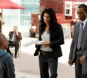 Rizzoli & Isles Season 4 Episode 15 Food For Thought (4)