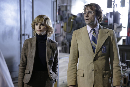 The Americans Season 2 Episode 3 The Walk In (5)