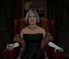 Archer Season 5 Episode 9 Archer Vice: On The Carpet (5)