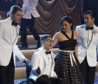 Glee Season 5 Episode 11 City of Angels (4)