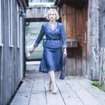 Bates Motel Season 2 Episode 5 The Escape Artist (3)