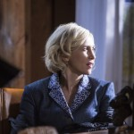 Bates Motel Season 2 Episode 5 The Escape Artist (2)