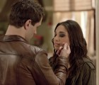 Being Human (Syfy) Season 4 Episode 9 Too Far, Fast Forward! (1)