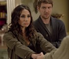 Being Human (Syfy) Season 4 Episode 9 Too Far, Fast Forward! (10)