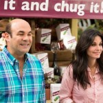 Cougar Town Season 5 Episode 9 Too Much Ain't Enough (3)
