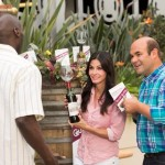 Cougar Town Season 5 Episode 9 Too Much Ain't Enough (2)