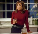 Dallas Season 3 Episode 6 Like Father, Like Son (1)