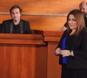 Drop Dead Diva: Season 6Episode 603