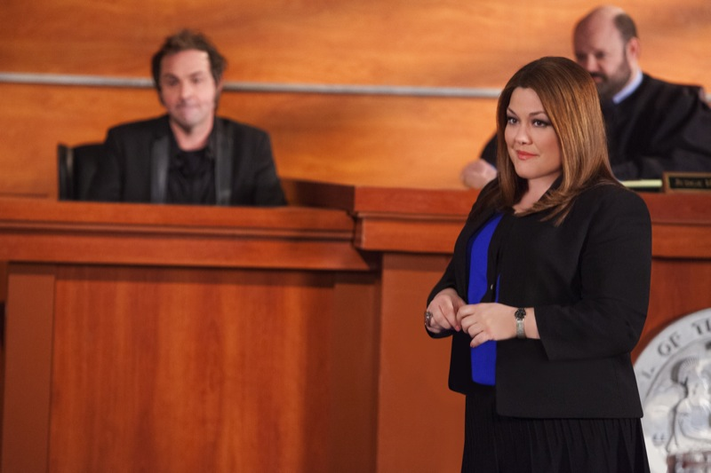Drop dead diva jane 39 s getting married season 4 finale for Drop dead diva episode guide