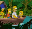 The Simpsons Season 25 Episode 16 You Don't Have to Live Like a Referee (4)