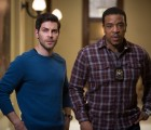 Grimm Season 3 Episode 14 Mommy Dearest (2)