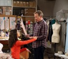 Last Man Standing Season 3 Episode 18 Project Mandy (16)