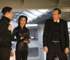 Marvel's Agents of S.H.I.E.L.D Episode 14 T.A.H.I.T.I. (4)