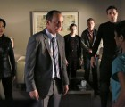 Marvel's Agents of S.H.I.E.L.D Episode 14 T.A.H.I.T.I. (2)