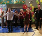 Modern Family Season 5 Episode 16 Spring-A-Ding-Fling (14)