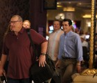 Modern Family Season 5 Episode 18 Las Vegas (10)
