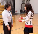 New Girl Season 3 Episode 19 Fired Up (1)