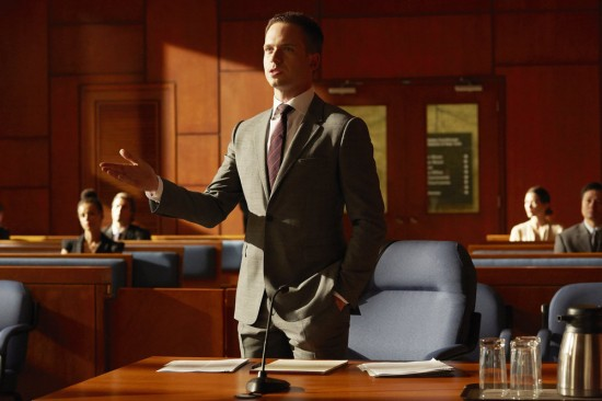 Suits Season 3 Episode 11 Buried Secrets (12)