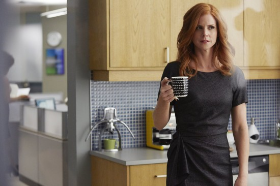 Suits Season 3 Episode 11 Buried Secrets (7)
