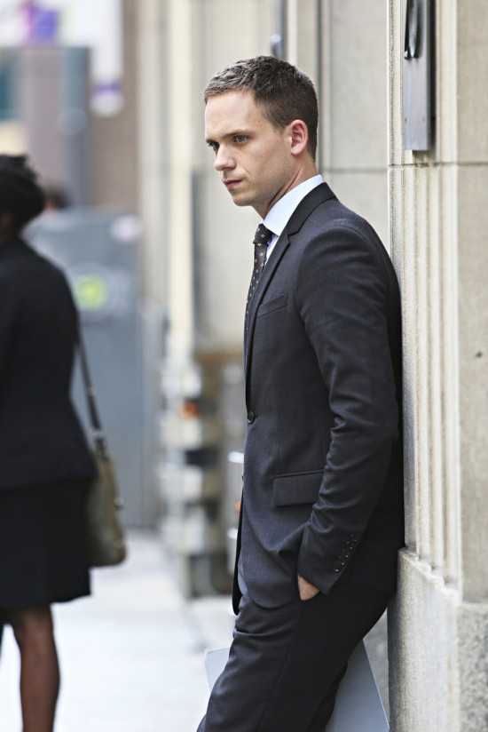Suits Season 3 Episode 11 Buried Secrets (6)