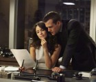 Suits Season 3 Episode 11 Buried Secrets (1)