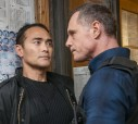 Chicago PD Episode 8 Different Mistakes (9)