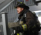 Chicago Fire Season 2 Episode 15 Keep Your Mouth Shut (2)