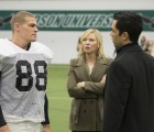 Law & Order: SVU Season 15 Episode 16 Gridiron Soldier (5)