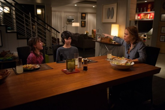 Parenthood Season 5 Episode 18 The Offer (1)