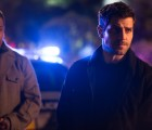 Grimm Season 3 Episode 15 Once We Were Gods (7)