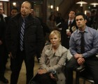 Law & Order: SVU Season 15 Episode 18 Criminal Stories (8)
