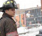 Chicago Fire Season 2 Episode 16 A Rocket Blasting Off (8)