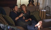 Nashville Season 2 Episode 16 Guilty Street (14)
