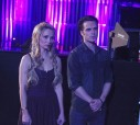 Nashville Season 2 Episode 17 We've Got Things to Do (7)