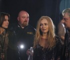 Nashville Season 2 Episode 18 Your Wild Life's Gonna Get You Down (4)