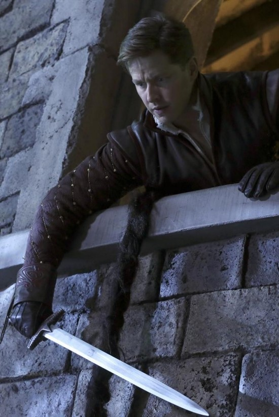 Once Upon a Time Season 3 Episode 14 The Tower (22)