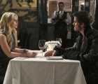 Once Upon a Time Season 3 Episode 12 New York City Serenade (24)