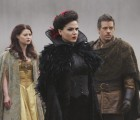 Once Upon a Time Season 3 Epis