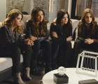 Pretty Little Liars Season 4 Episode 24 A is for Answe