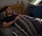 Parenthood Season 5 Episode 16 The Enchanting Mr. Knight (3)