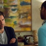 Perception Season 2 Episode 12 Brotherhood (3)