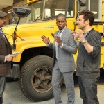 Psych Season 8 Episode 10 The Break-Up (11)