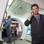 Psych Season 8 Episode 10 The Break-Up (10)