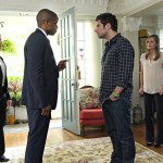 Psych Season 8 Episode 10 The Break-Up (9)