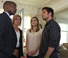Psych Season 8 Episode 10 The Break-Up (8)