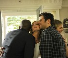 Psych Season 8 Episode 10 The Break-Up (6)