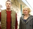 Raising Hope Season 4 Episode 19 Para-Natesville Activity (1)