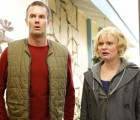Raising Hope Season 4 Episode