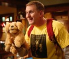 Raising Hope Season 4 Episode 20 Man's B