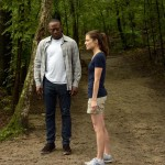 Resurrection (ABC) Episode 3 Two Rivers (8)